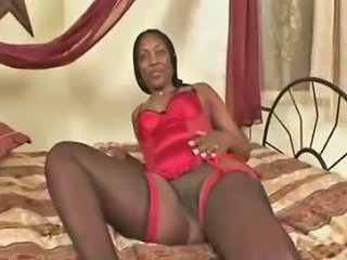 Wife With Houseboy Black Ebony Porn Video A4 Xhamster