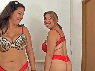 Lactamanija Elvira Dannita Free Big Boobs Hd Porn 13